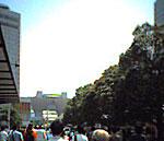 20060813